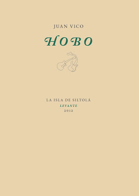 1 Cubierta Hobo completa_01 web