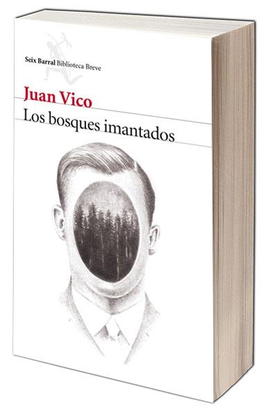 juan-vico-2