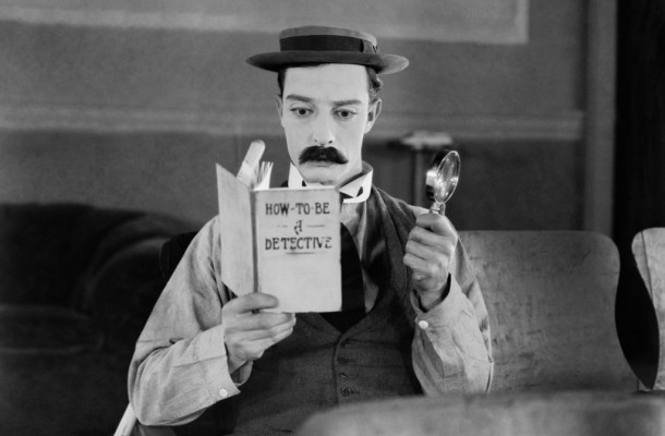 Twenty-Rules-for-Writing-Detective-Stories-Buster-Keaton-Title-Image-e1405581631458-1024x673